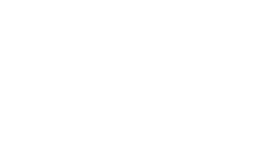 Accredited by the Higher Learning Commission